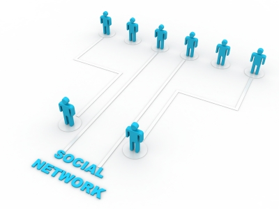 Mastering the Social Network