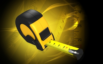 Passiongraphics: The New Measure in Marketing