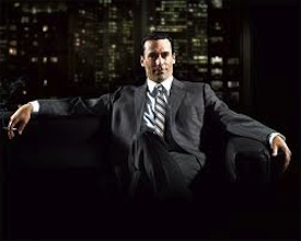 Mad Men and Good Brands