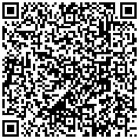 Add QR Codes to Your Marketing Mix to Give Your Campaigns Some Extra Dimension