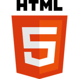 Why Care About HTML 5?