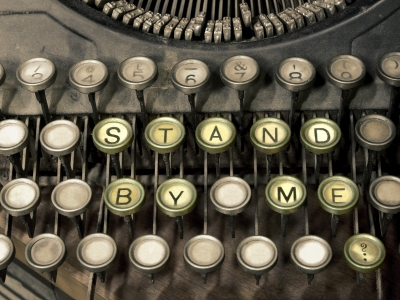 5 Tips to Write for the Web