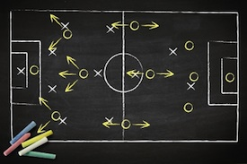 soccer-game-strategy-tactic
