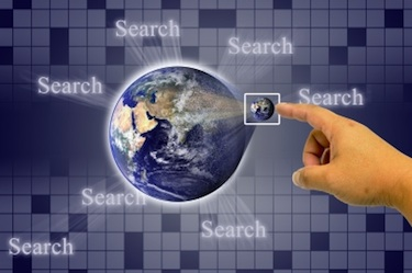 13 Popular College Search Websites