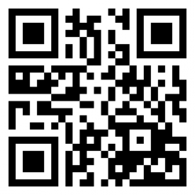 Getting with QR Codes
