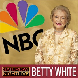 Betty White, a Macalester video, & Univ. of W = Power of Social Media