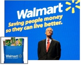 The University of Wal-Mart