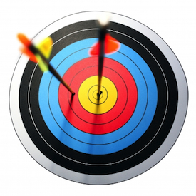 Why You Should Target Retargeting