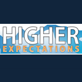 Higher Expectations Conference