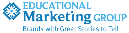 Educational Marketing Group, Inc.